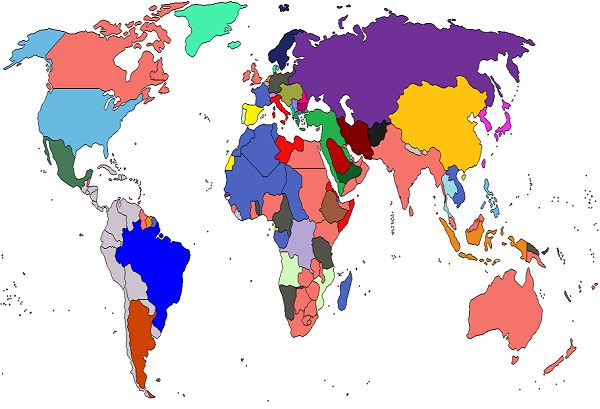 map world empires - 28 images - land of empires map alternative ...